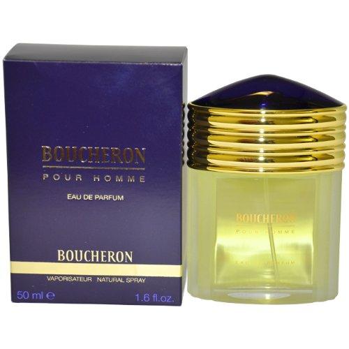 Homme Parfum Ml Eau De 100 Boucheron DH29YIEeW