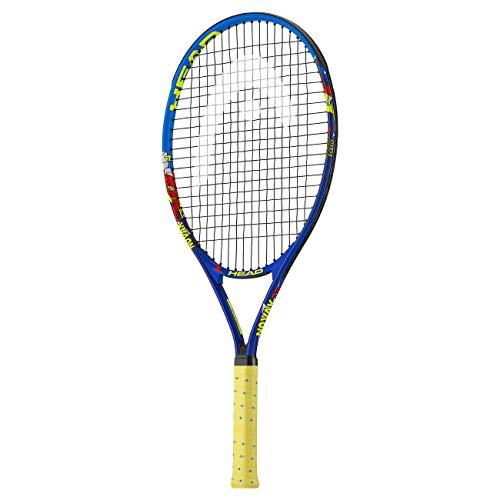 HEAD Novak 25 Tennis Racquet