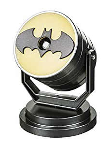 Projecteur Bat signal Batman DC Comics