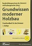 ISBN 3871042366