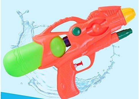 Jouets possibles Le jouet interactif de jouet de de de Bath de salle de bains de baignoire d'enfants joue le jouet d'été de jouet de l'eau 28 * 16 * 5cm | De Nouvelles Variétés Sont Introduites L'une Après L'autre  0f747c