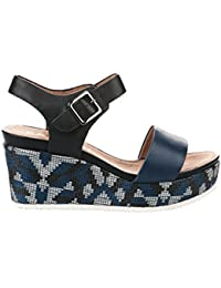 28cf2c77dfe57 Amazon.fr   karston chaussures femme - 37   Chaussures femme ...