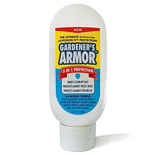 la-mejor-proteccion-de-la-piel