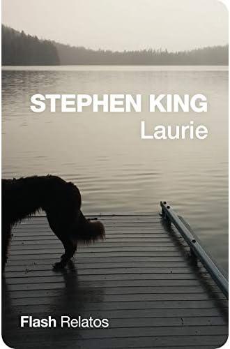 Descargar gratis Laurie de Stephen King