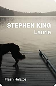 Laurie par Stephen King