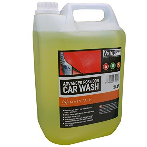 valetpro-advanced-poseidon-carnauba-wash-5-liter
