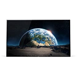 """TV OLED 65"""" Sony 65A1 UHD 4K, Smart TV; Android TV"""