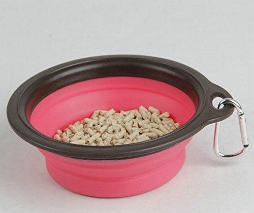 jilan-home-pet-products-silicone-ciotola-del-gatto-portatile-pieghevole-del-cane-lancia-pet-food-boc