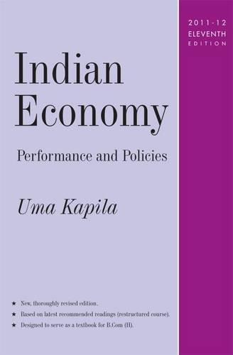 Download Pdf Books Indian Economy Performance And Policies By Uma Kapila Full Pages Indian Economy Performance And Policies Indian Economy Performance And Policies Pdf Tagsonline Pdf Indian Economy Performance And Policies Read