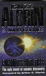 ENCOUNTER WITH TIBER. by John; Aldrin, Edwin Eugene (Buzz), Jr. Barnes (1996-07-30)