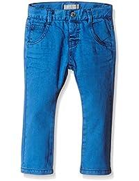 Name it 13123690 - Jeans - Uni - Garçon