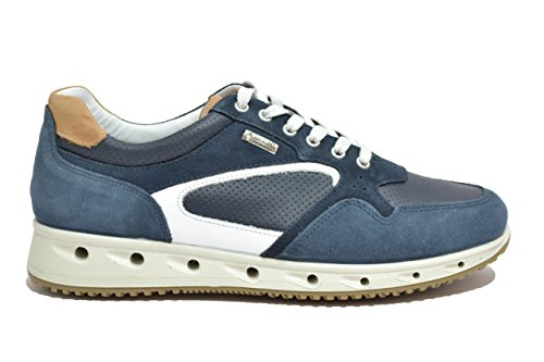 igico-sneakers-scarpe-uomo-navy-gore-tex-surround-77160-40