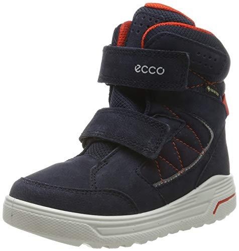 ECCO Boys