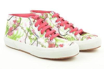 superga-woman-sneakers-s008ex0-c54-2754-fabricfanplw-39-bianco-azalea