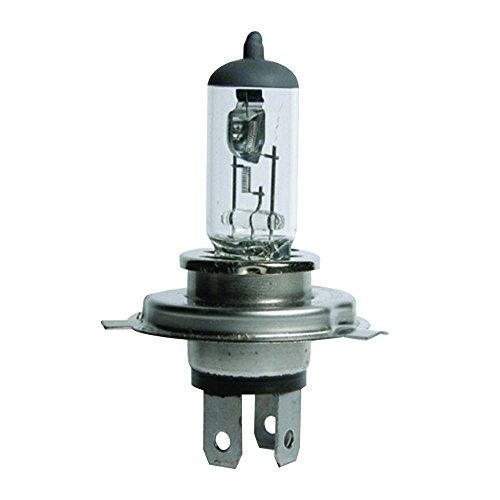 Narva KFZ-Beleuchtung Birne H4 48881 12 Volt 60/55 Watt Sockel P43t Frontscheinwerfer