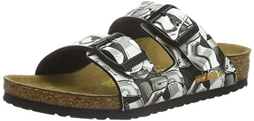 birkenstock-arizona-bout-ouvert-garcon-multicolore-stormtrooper-allover-star-wars-26-eu
