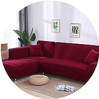 Amazon.es: sillon rojo - 50 - 100 EUR: Hogar y cocina