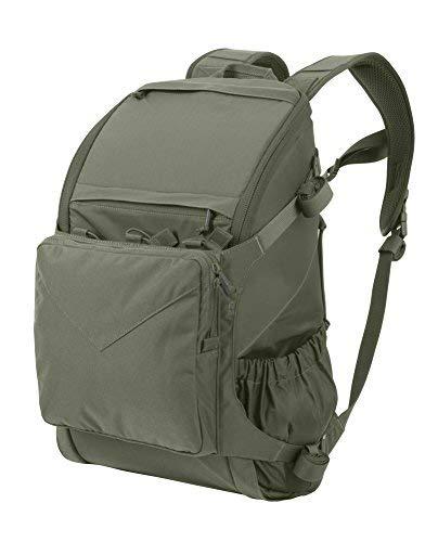 Helikon Bail Out Bag Sac à Dos Adaptive Green