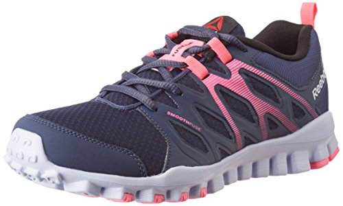 10% OFF on Reebok Men s Realflex Train 4.0 Multisport Training Shoes Buy  Reebok Men s Realflex Train 4.0 Multisport Training Shoes from Amazon.co.uk!  on ... 7e55daf42