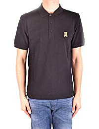 caf6add91 Amazon.co.uk: Moschino - Polos / Tops, T-Shirts & Shirts: Clothing