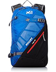 MILLET Neo 18 - Mochila para esquís, talla única