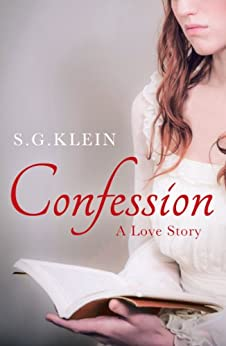 Confession by [Klein, S. G.]