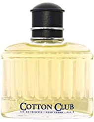 Jeanne Arthes Eau de Toilette Coton Club 100 ml