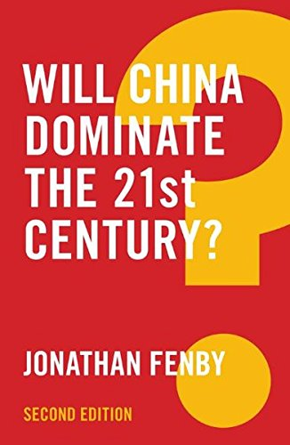 will-china-dominate-the-21st-century-global-futures