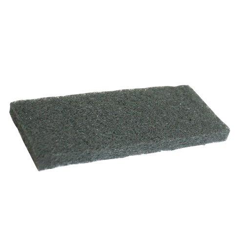 silverline-598547-eponge-abrasive-de-carreleur-250-x-110-x-180-mm