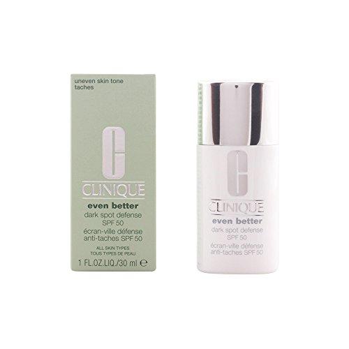 clinique-even-better-creme-ecran-solaire-30-ml