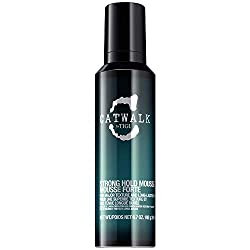 TIGI CATWALK STRONG HOLD...