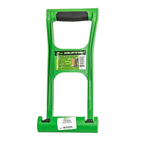 Hi-Craft HC545 Lift and Carry Panel Mover