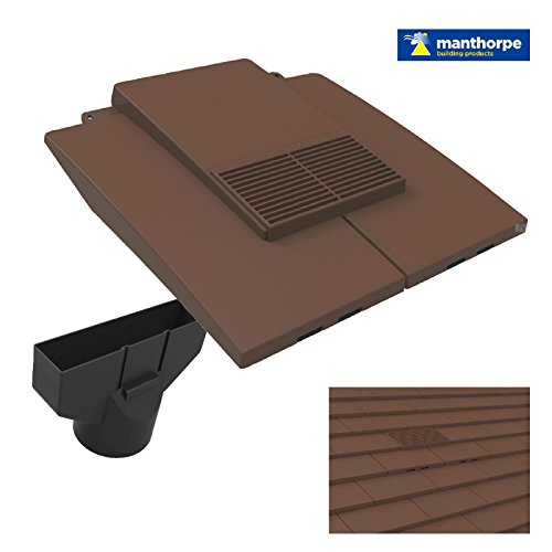 brown-plain-in-line-roof-tile-vent-pipe-adapter-for-concrete-and-clay-tiles