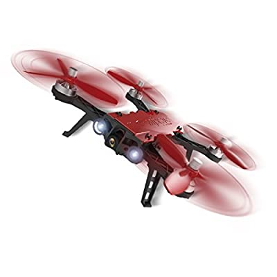 FEICHAO MJX Bugs B8 Pro Racing High Speed Brushless RC Helicopter Traversing Machine Drone with 720P Camera D43 LCD Display G3 Goggles FPV from FEICHAO