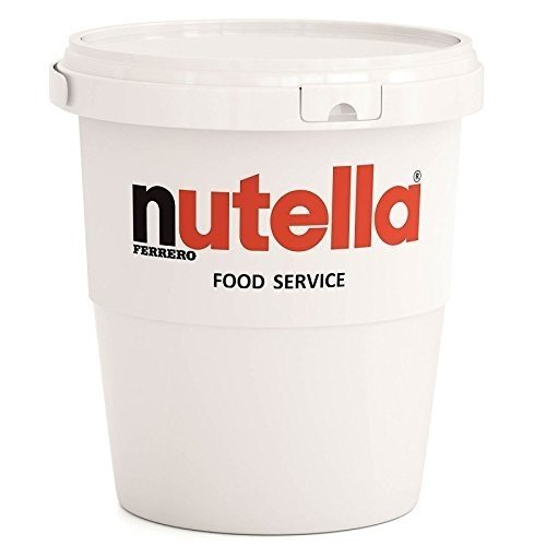 nutella-5-kg