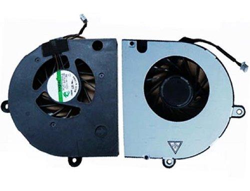 iparaailury-nueva-portatil-de-la-cpu-ventilador-de-refrigeracion-para-acer-aspire-5733z-5333-5733-57
