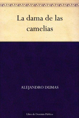 la-dama-de-las-camelias