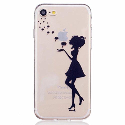 motouren-coque-tpu-souple-transparente-avec-impression-fantaisie-housse-shell-pour-iphone-7-fille-et