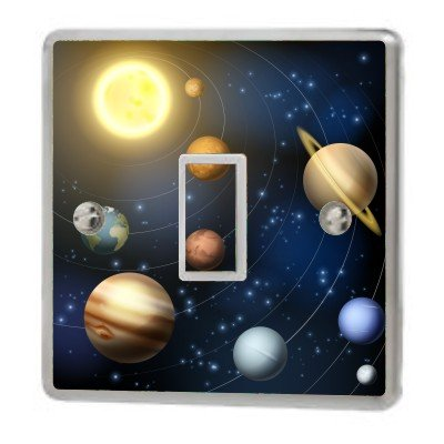 planets-light-switch-sticker-vinyl-decal-skin-cover-sw49