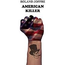 AMERICAN KILLER