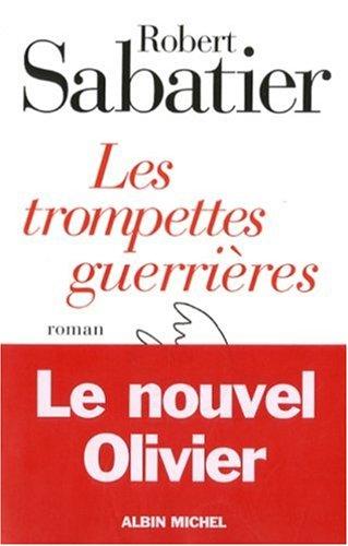 """<a href=""""/node/845"""">trompettes guerrières (Les )</a>"""