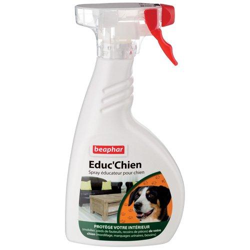 beaphar-spray-anti-marquage-urinaire