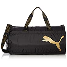 Puma Spor Çantası 7662620 At Ess Barrel Bag
