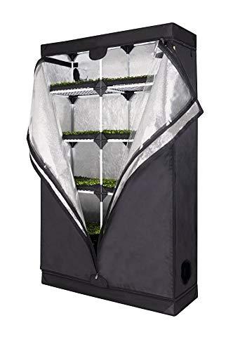 Garden HighPro Probox Propagator XL (200x120x40cm)