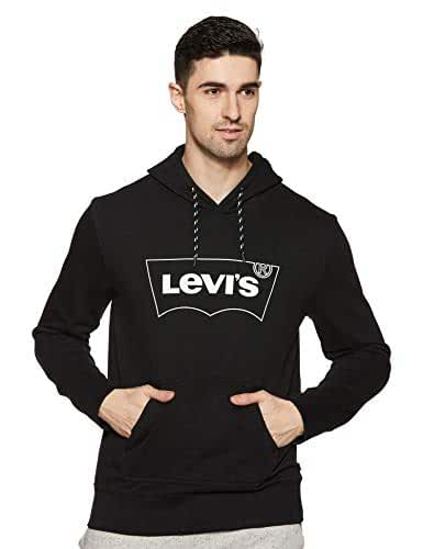 levis jackets for men india