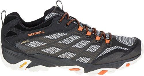 merrell-moab-gore-tex-shoes-black-granite-black-merrell-schuhe-herren-eu-40-5043