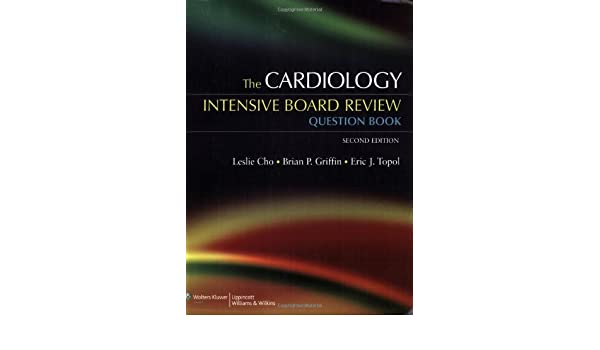Buy the cardiology intensive board review question book book buy the cardiology intensive board review question book book online at low prices in india the cardiology intensive board review question book reviews fandeluxe Image collections