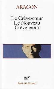 """Afficher """"Le Crève-cœur"""""""