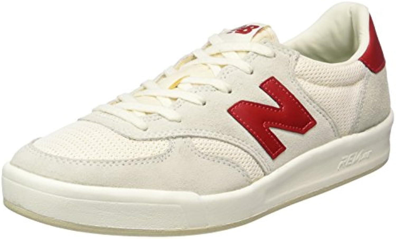 New Balance Crt300sm, Zapatillas para Hombre  Zapatos de moda en línea Obtenga el mejor descuento de venta caliente-Descuento más grande