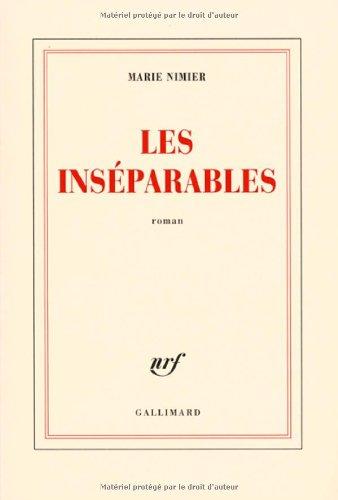 """<a href=""""/node/6618"""">Inséparables (Les)</a>"""
